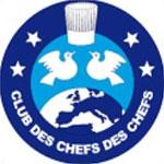 Club des Chefs des Chefs