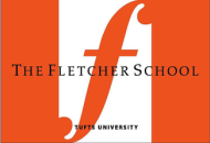 Fletcher School Logo