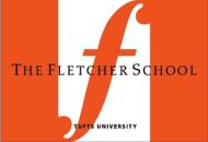 Fletcher School Logo
