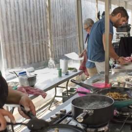 Culinary Citizen Episode 5: News Roundup